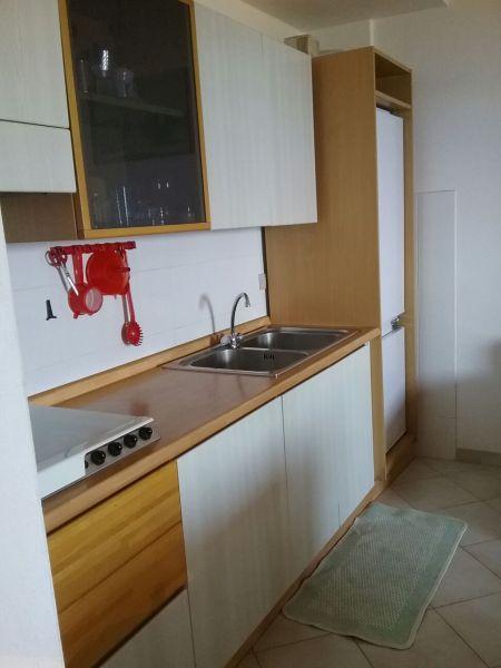 Location Apartment 82236 Costa Rei