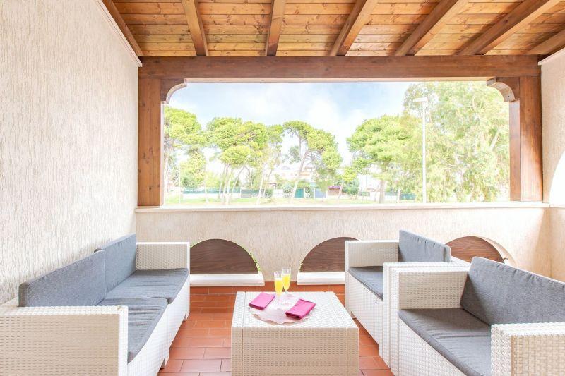 Porch 2 Location Apartment 86791 Ostuni