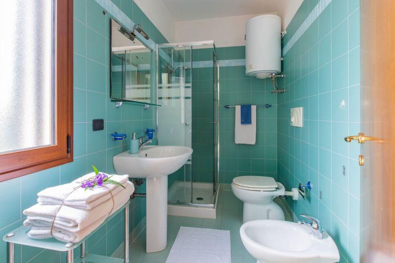 bathroom Location Apartment 86791 Ostuni