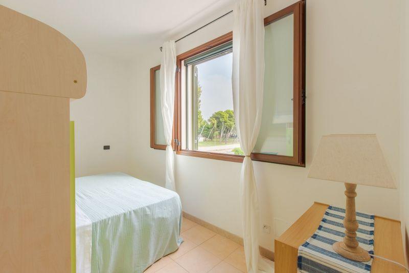 Location Apartment 86791 Ostuni