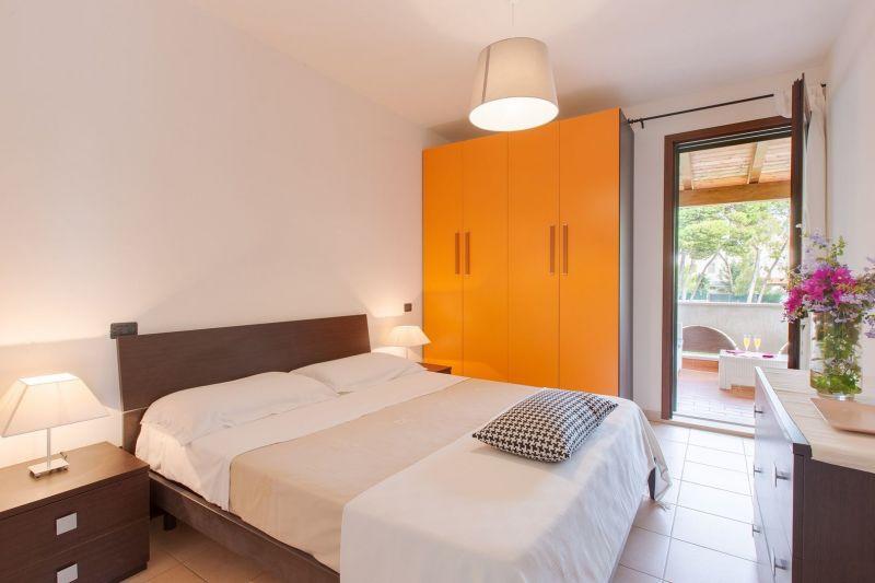 bedroom 1 Location Apartment 86791 Ostuni
