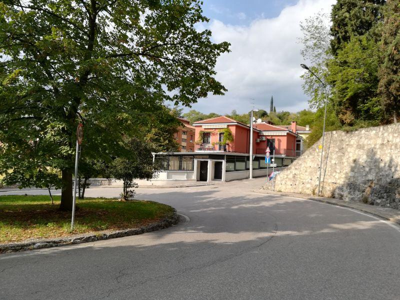 Location Apartment 89824 Verona