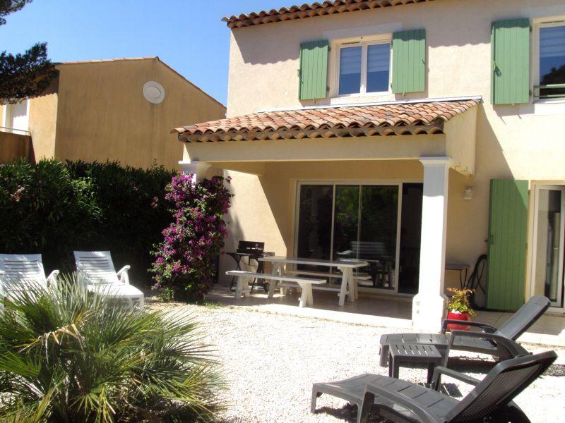 Location House 94974 Sainte Maxime