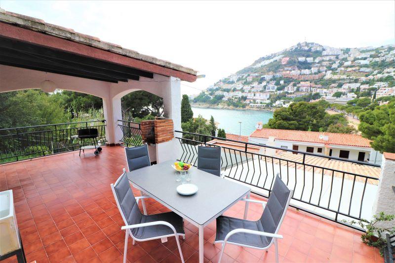 Location Apartment 96510 Rosas