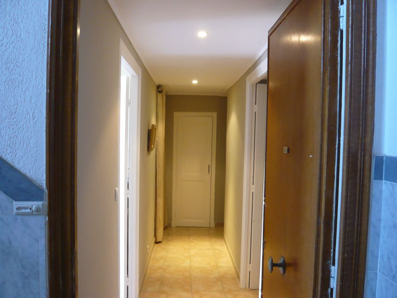 Corridor Location Apartment 96723 Menton