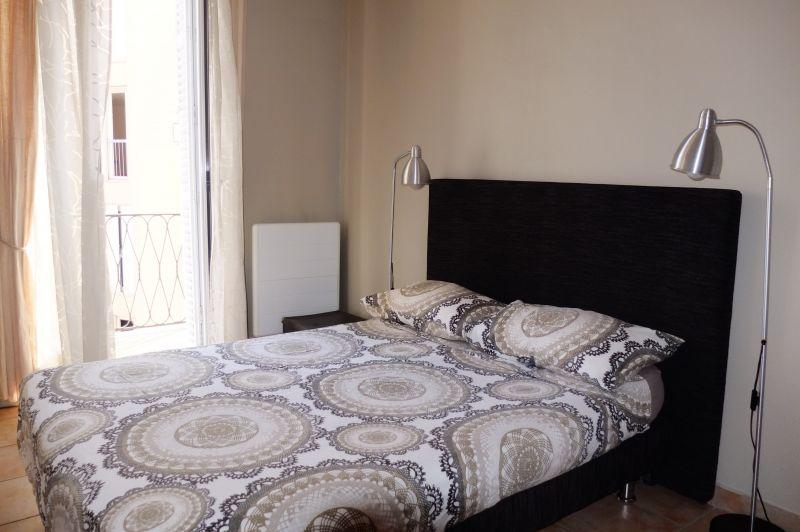 bedroom 1 Location Apartment 96723 Menton