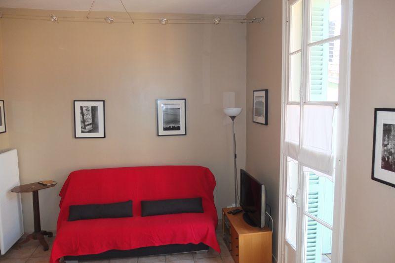 Living room Location Apartment 96723 Menton