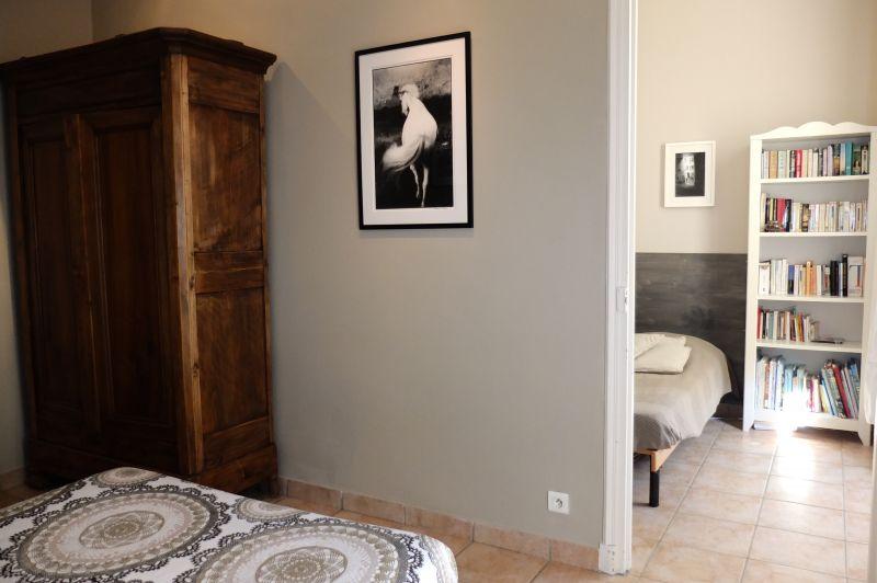 bedroom 2 Location Apartment 96723 Menton