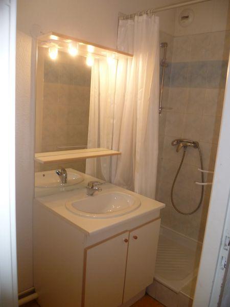 Half bath Location Apartment 97230 Valloire