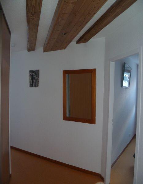 Hall Location Apartment 97230 Valloire
