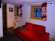 Mountain Chalet apartment Valloire 1 to 4 people