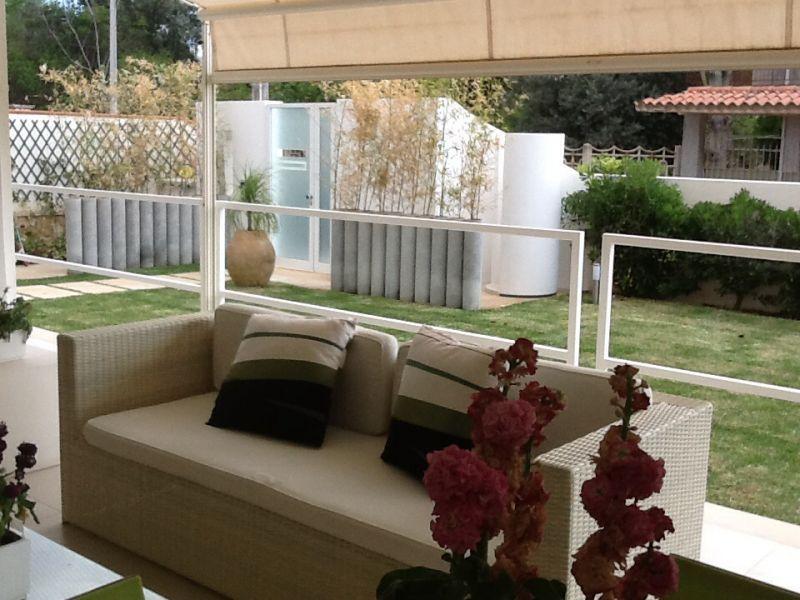 Location Apartment 102416 Avola