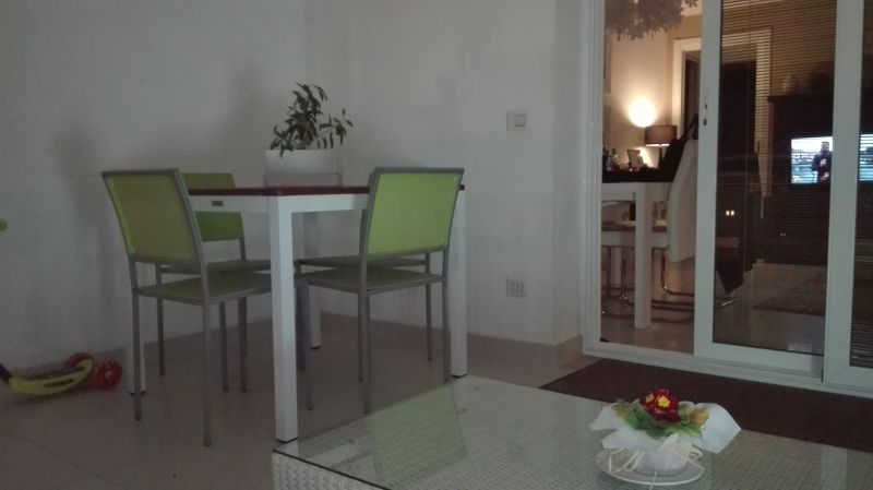 Location Apartment 102416 Avola