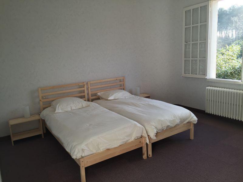 bedroom 3 Location Windmill 104036 Léon