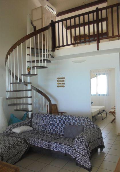 bedroom 1 Location Apartment 108495 Sainte Anne (Guadeloupe)