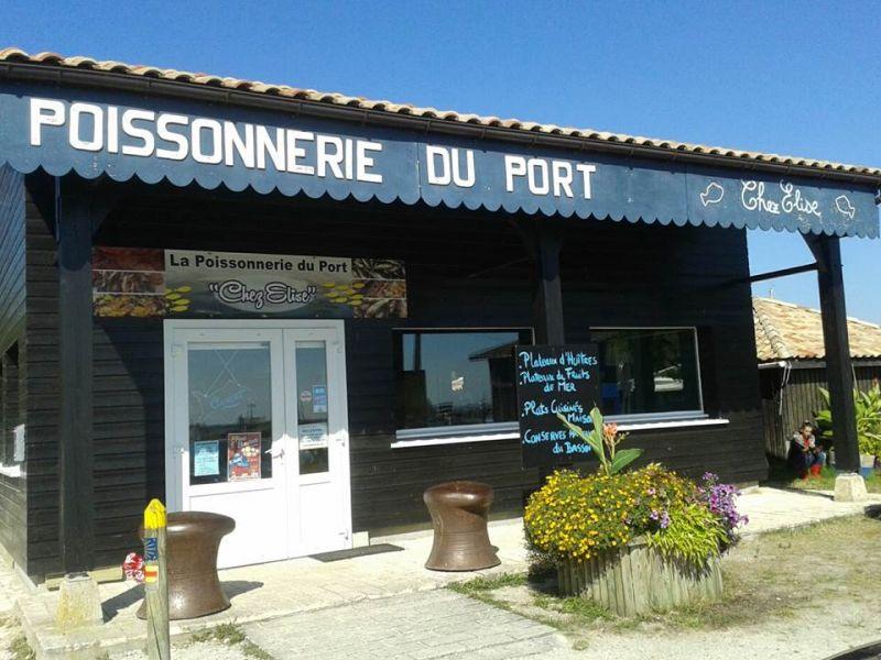 Location Vacation rental 108872 Andernos les Bains