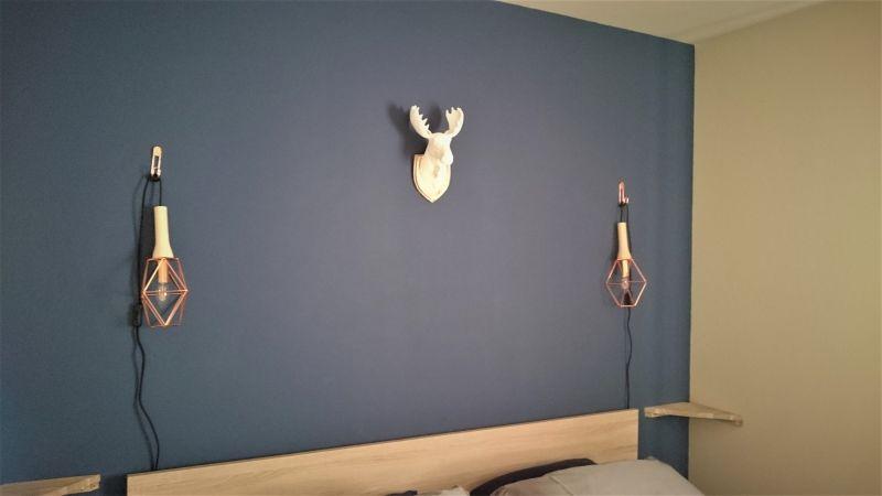 bedroom Location Vacation rental 108872 Andernos les Bains