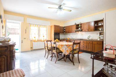 Location Villa 108973 Palermo