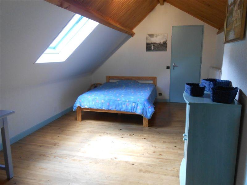 Location Apartment 109863 Luz Saint Sauveur