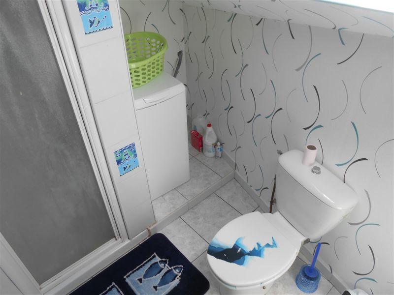 Other view Location Apartment 109863 Luz Saint Sauveur