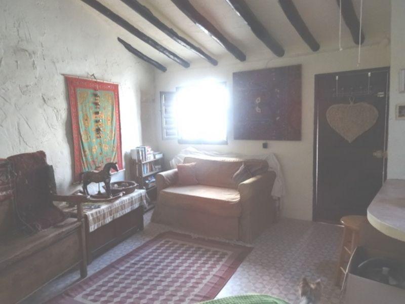 Other view Location Vacation rental 110680 La Ametlla de Mar