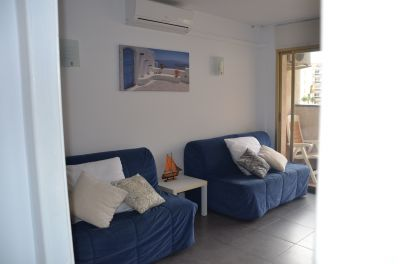 Location Apartment 113364 Salou