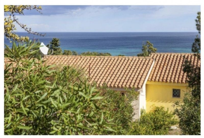 View of the property from outside Location Apartment 113879 San Teodoro