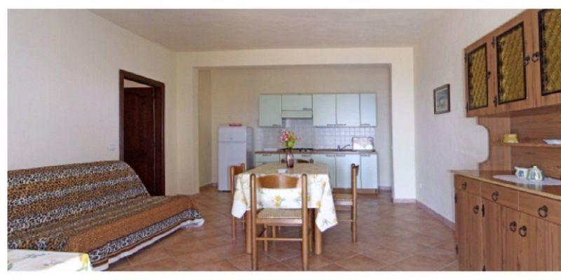 Living room Location Apartment 113879 San Teodoro