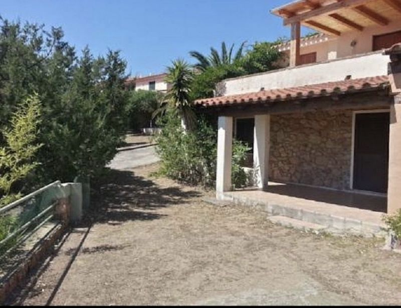 View from the property Location Apartment 113879 San Teodoro