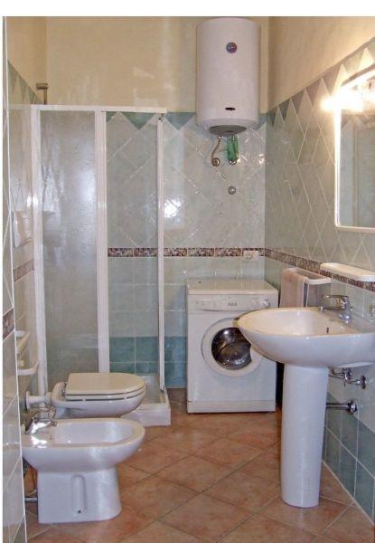 Location Apartment 113879 San Teodoro