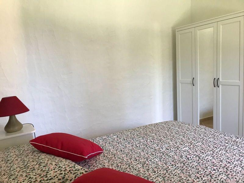 bedroom 1 Location Apartment 113879 San Teodoro