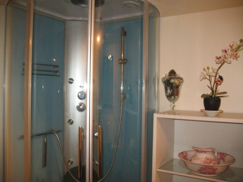 Location Unusual accommodation 114854 Guéret
