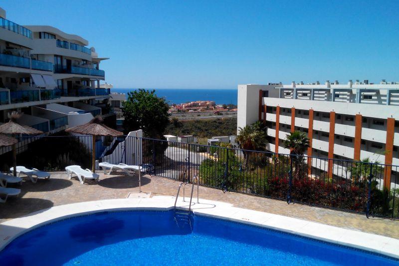 Location Apartment 116746 La Cala de Mijas