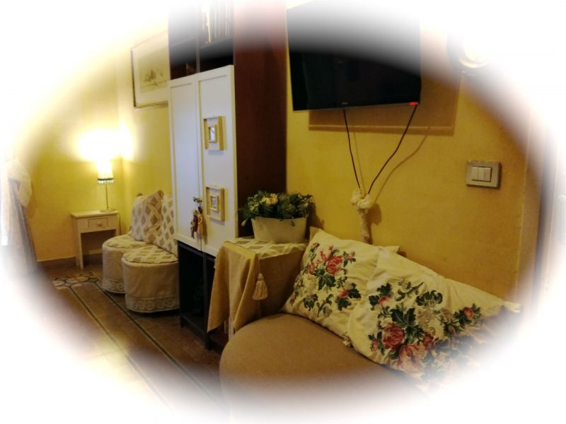 Location Apartment 117432 Florence