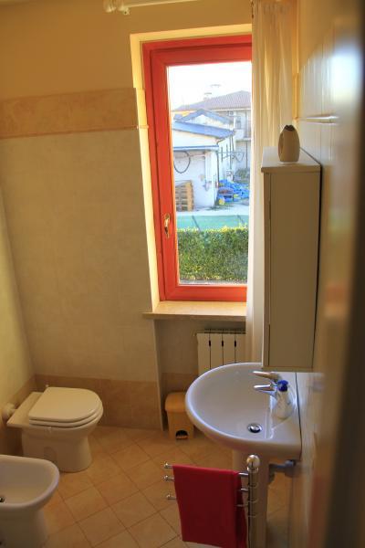 bathroom Location Apartment 66766 Sirmione