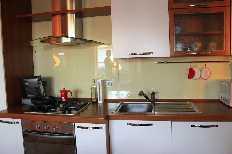 Location Apartment 66766 Sirmione