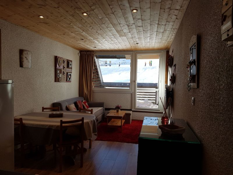 Lounge Location Apartment 66973 Piau Engaly