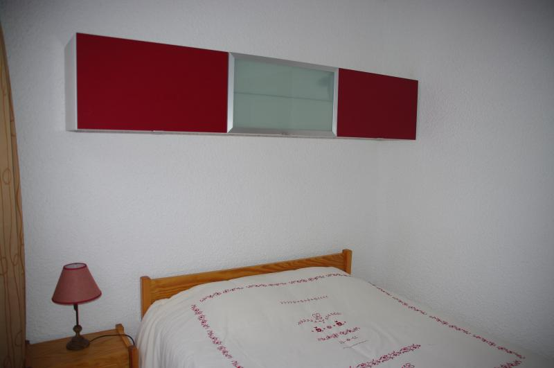 bedroom 1 Location Apartment 66973 Piau Engaly