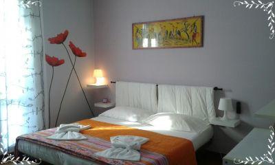 Location Apartment 70850 Peschiera del Garda