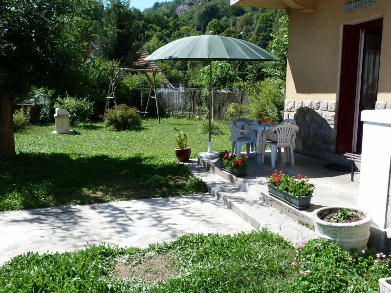 Location Apartment 76342 Ax Les Thermes