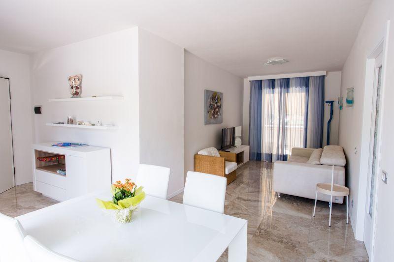 Lounge Location Apartment 80873 Castiglione della Pescaia