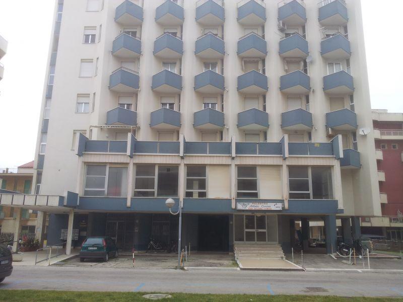 Location Apartment 88414 Bellaria Igea Marina