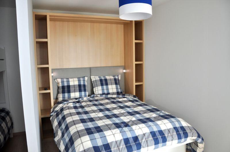 Location One-room apartment 88543 Bray-Dunes