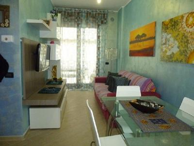 Location Apartment 89231 Gallipoli