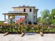 Apartment San Vincenzo 1 to 4 people