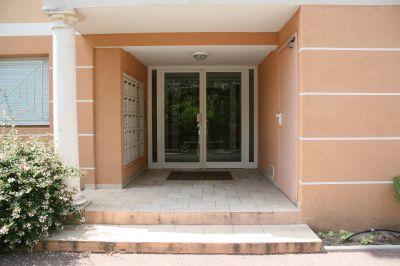 Location Apartment 90107 Fréjus