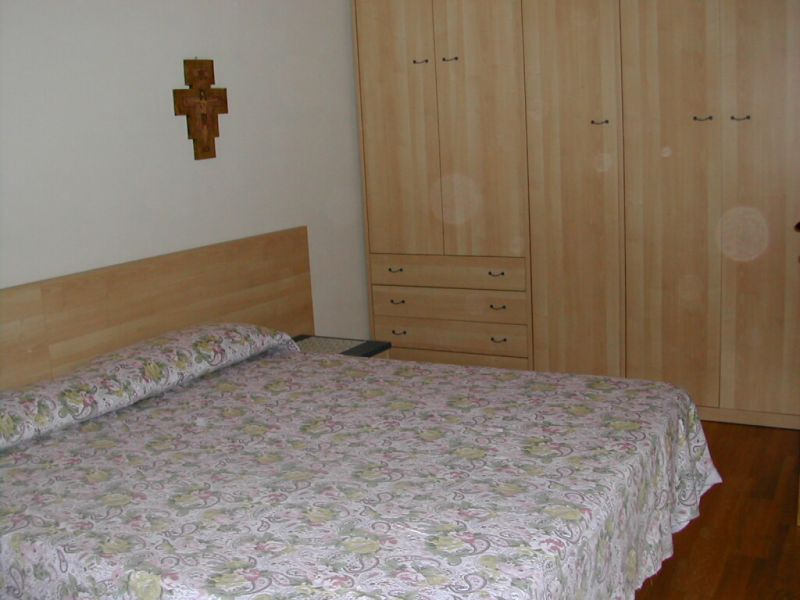 Location Apartment 91284 Peio (Pejo)