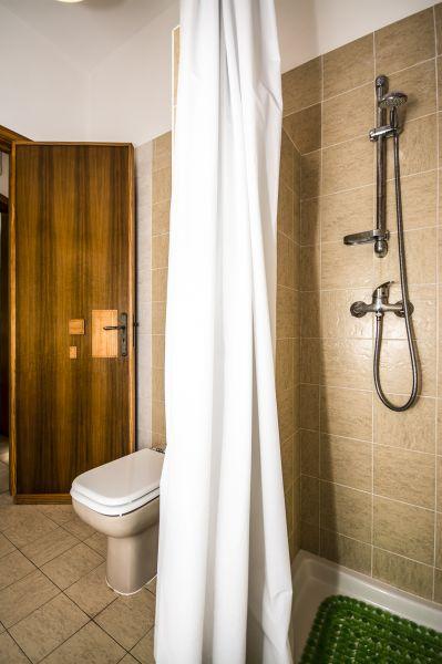 Half bath 1 Location Villa 92878 Torre Vado