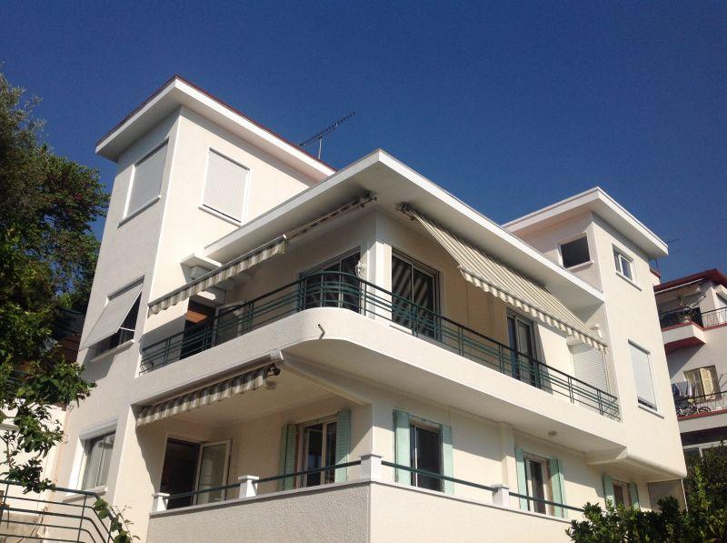 Location Apartment 93858 Nice