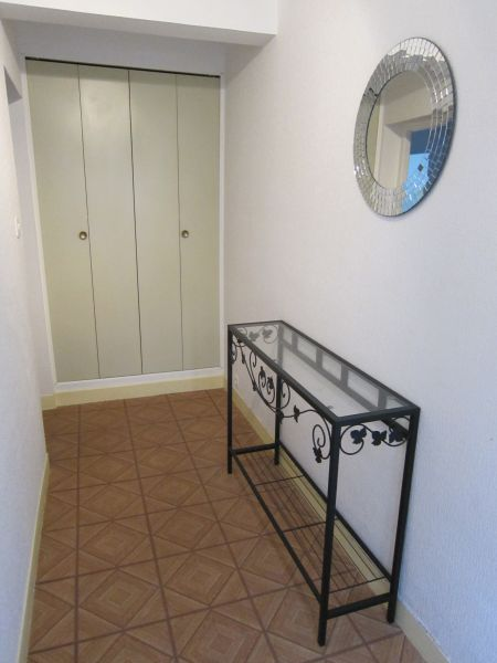 Hall Location Apartment 93858 Nice